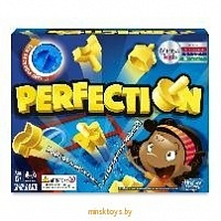 Perfection, Hasbro C0432 - Minsktoys.by