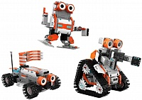 Робот-конструктор UBTECH JIMU ASTROBOT KIT - Minsktoys.by